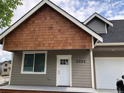 2092 Calico Lp, Ferndale, WA 98248 - MLS#: 1303212
