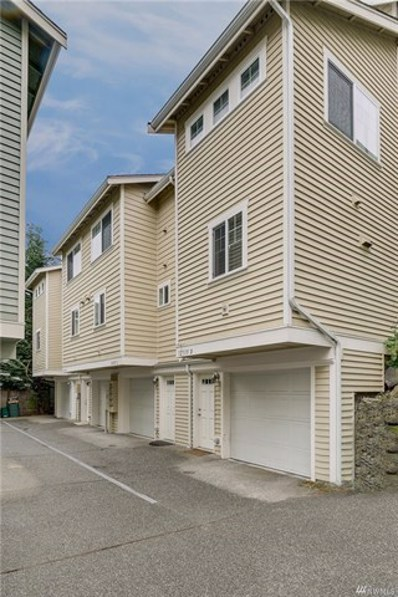 12315 10th Place NE UNIT B, Seattle, WA 98125 - MLS#: 1303250