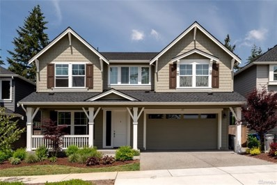203 184th Place SW, Bothell, WA 98012 - MLS#: 1303253