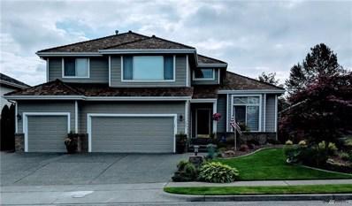 3901 Broadmoor Dr NE, Tacoma, WA 98422 - MLS#: 1303257