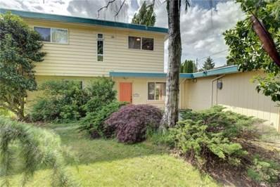 24316 52nd Ave W, Mountlake Terrace, WA 98043 - MLS#: 1303288
