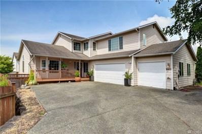 8605 14th Place SE, Lake Stevens, WA 98258 - MLS#: 1303301