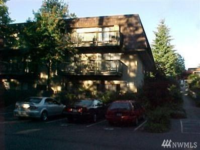 1420 153rd Ave NE UNIT B-381, Bellevue, WA 98007 - MLS#: 1303330