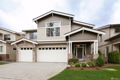 3518 129th Place SE, Everett, WA 98208 - MLS#: 1303333