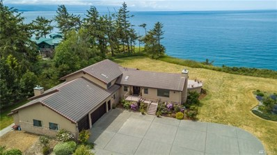1009 Seacliff Lane, Coupeville, WA 98239 - MLS#: 1303350