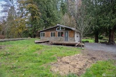 20507 133RD St NE, Granite Falls, WA 98252 - MLS#: 1303362