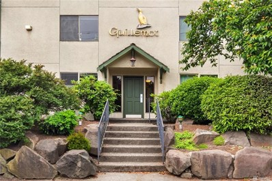 8415 5th Ave NE UNIT 103, Seattle, WA 98115 - MLS#: 1303424