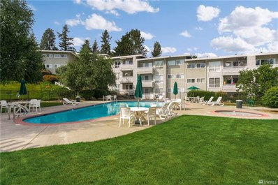 12631 NE 9th Place UNIT C310, Bellevue, WA 98005 - MLS#: 1303431