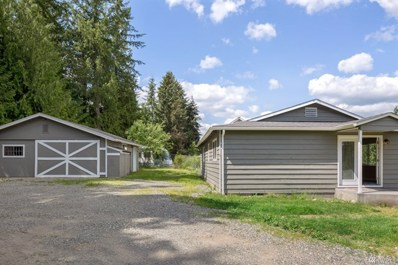 12116 209th Av Ct E, Bonney Lake, WA 98391 - MLS#: 1303438