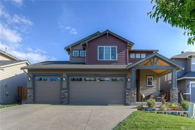 8331 48th Ct SE, Lacey, WA 98503 - MLS#: 1303458