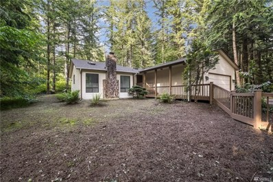 22918 NE 46th St, Redmond, WA 98053 - MLS#: 1303465