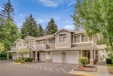 14200 69th Dr SE UNIT F6, Snohomish, WA 98296 - MLS#: 1303474