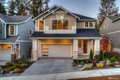 3766 Monterey Ct NE, Renton, WA 98056 - MLS#: 1303518