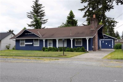 4602 94TH Place NE, Marysville, WA 98270 - MLS#: 1303659