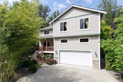 1363 Parkstone Ct, Bellingham, WA 98229 - MLS#: 1303665