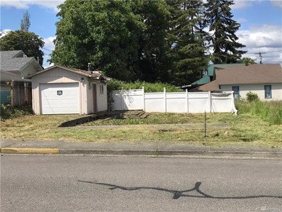 638 West St NW, Chehalis, WA 98532 - MLS#: 1303708