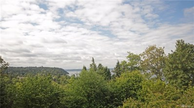 17244 Sylvester Rd SW, Normandy Park, WA 98166 - MLS#: 1303777