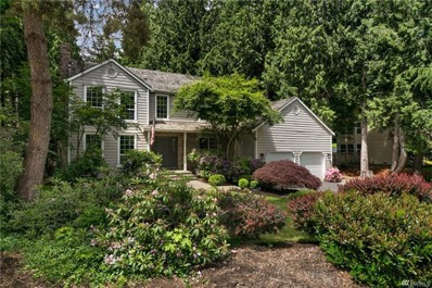 2031 227th Ave NE, Sammamish, WA 98074 - MLS#: 1303780