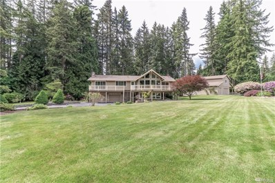 7925 206th St SE, Snohomish, WA 98296 - MLS#: 1303795