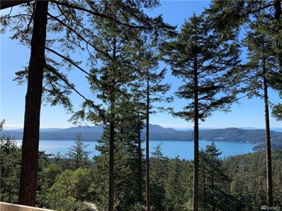 1363 Eagle Ridge Rd, Orcas Island, WA 98245 - MLS#: 1303906
