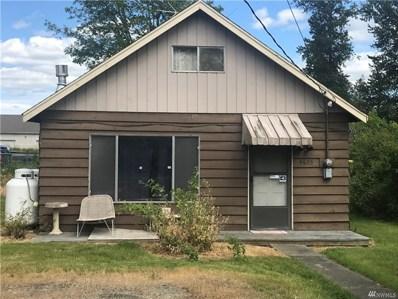 9603 24th Ave E, Tacoma, WA 98445 - MLS#: 1303946