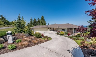110 Flying Cloud, Sequim, WA 98382 - MLS#: 1304013
