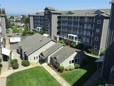 1318 37th St UNIT 3236, Everett, WA 98201 - MLS#: 1304032