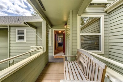 4049 223rd Place SE UNIT 2027, Issaquah, WA 98029 - MLS#: 1304038