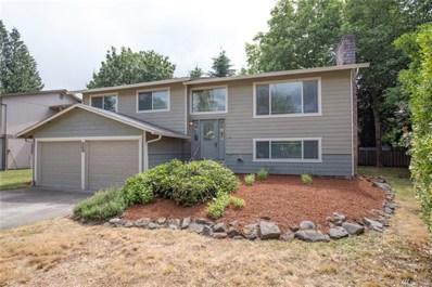 700 NE 149th Ave, Vancouver, WA 98684 - MLS#: 1304051