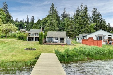 5128 163rd Place NW, Stanwood, WA 98292 - MLS#: 1304143