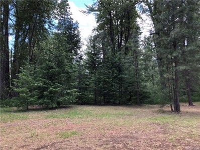 Edelweiss Plat No 1, Winthrop, WA 98862 - MLS#: 1304149