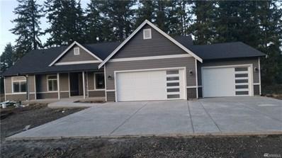 15318 42nd Ave E, Tacoma, WA 98446 - #: 1304163