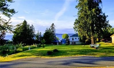 Alder St, Orcas Island, WA 98245 - MLS#: 1304239