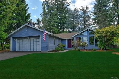 250 Highland Rd, Everett, WA 98203 - MLS#: 1304367