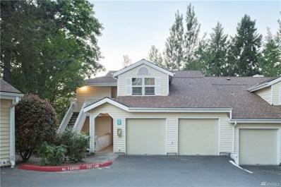 2540 118th Ave SE UNIT 301, Bellevue, WA 98005 - MLS#: 1304441