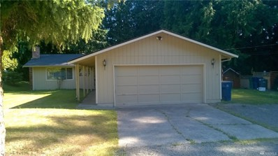 3402 159th Place NW, Stanwood, WA 98292 - MLS#: 1304488