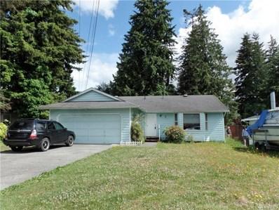1114 E Casino Rd, Everett, WA 98203 - MLS#: 1304524