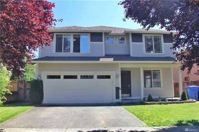 7705 S Junett St, Tacoma, WA 98409 - MLS#: 1304526