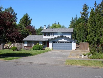 3791 Brownsville Dr, Bellingham, WA 98226 - MLS#: 1304565