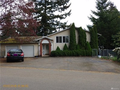 29308 35th Ave S, Auburn, WA 98001 - MLS#: 1304590