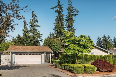 2432 171st Ave SE, Bellevue, WA 98008 - MLS#: 1304593