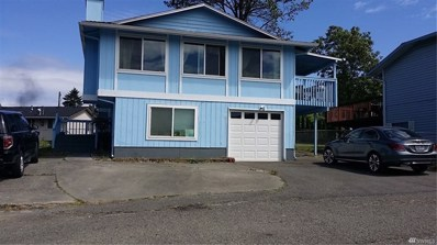 8330 Martin Luther King Jr. Wy S, Seattle, WA 98118 - MLS#: 1304610