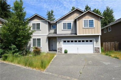 18206 80th Ave E, Puyallup, WA 98375 - MLS#: 1304626