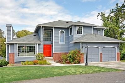 2506 S Angeline St, Seattle, WA 98108 - MLS#: 1304634