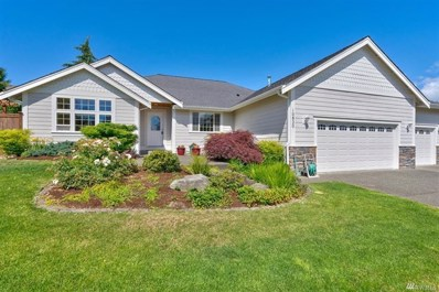 10820 63rd Av Ct NW, Gig Harbor, WA 98332 - MLS#: 1304704