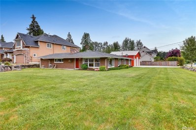 5511 NE 2nd St, Renton, WA 98059 - MLS#: 1304708
