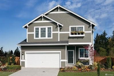 4512 Riverfront Blvd UNIT 215, Everett, WA 98203 - MLS#: 1304712