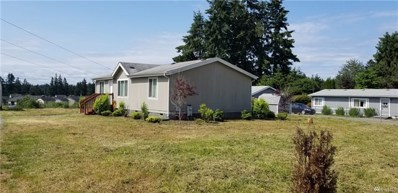 6724 E 156th St E, Puyallup, WA 98375 - MLS#: 1304737