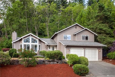 7504 134th Ave SE, Newcastle, WA 98059 - MLS#: 1304797