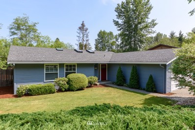 12620 NE 7th St, Bellevue, WA 98005 - MLS#: 1304820